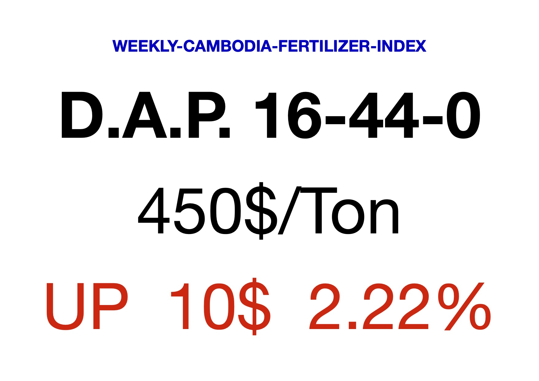 DAP-1644
