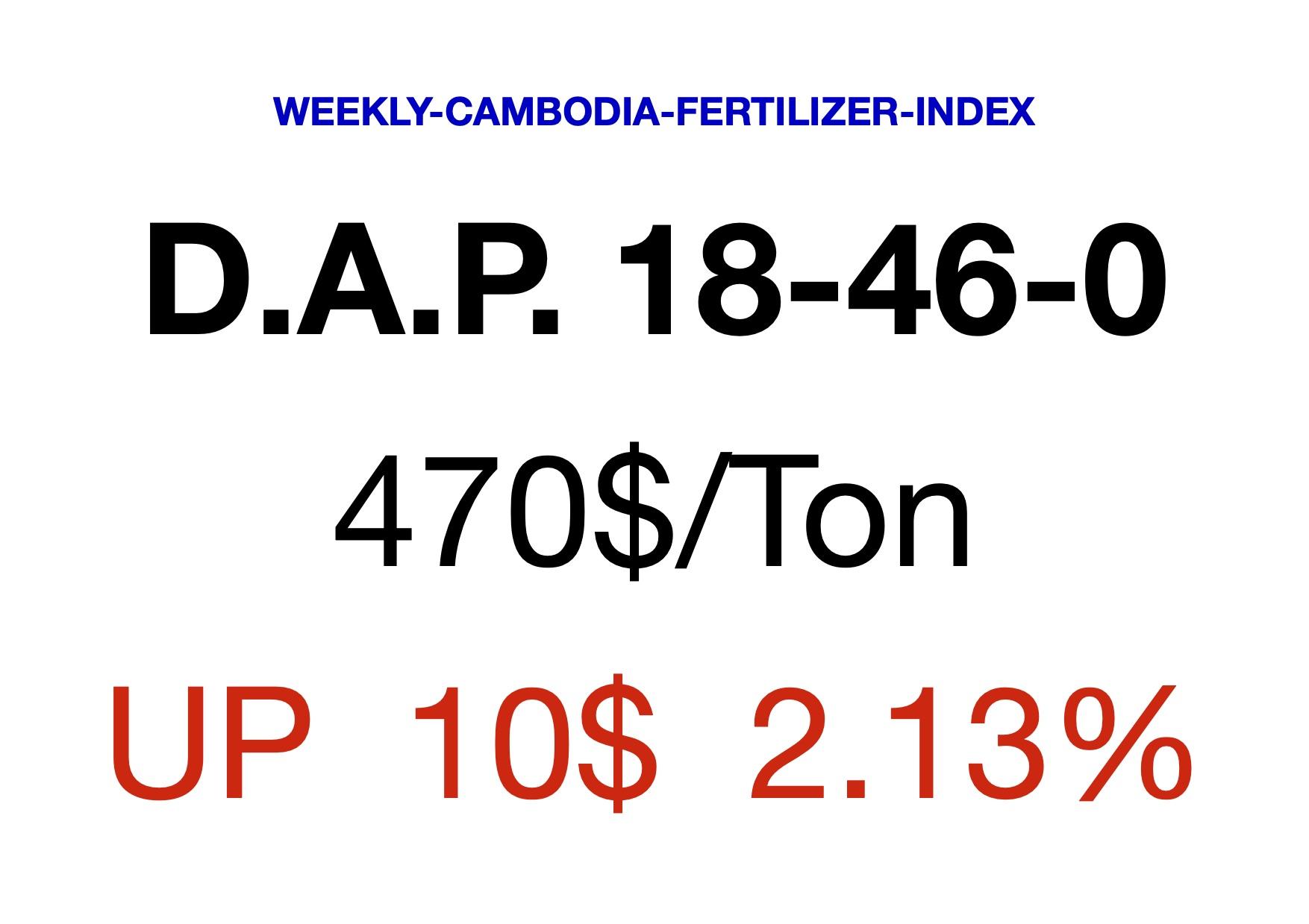 DAP-1846